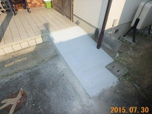 2015-07-31_640x480_0034