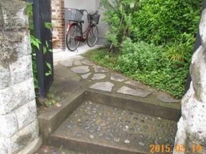 IMG_4411_2015-05-19
