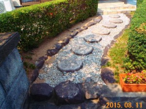 P8110043_2015-08-11_0037
