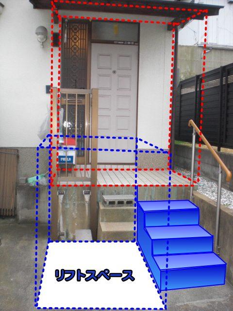 image玄関1