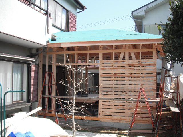 DSCF3894_2012-04-12