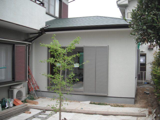 DSCF4290_2012-04-30